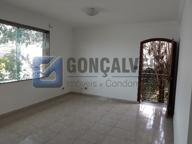 Casa para alugar com 4 dormitórios cod:1030-2-22279 - Foto 4
