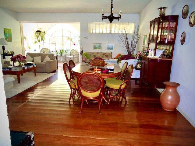 Excelente Casarão localizado no bairro Retiro  - Foto 9