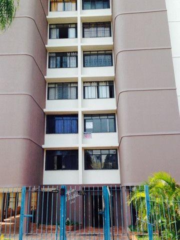 Apartamento na avenida do CPA - Foto 2