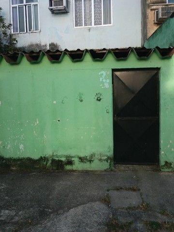 Casa no Jardim América - Foto 5