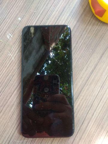 Celular K41S - Foto 4