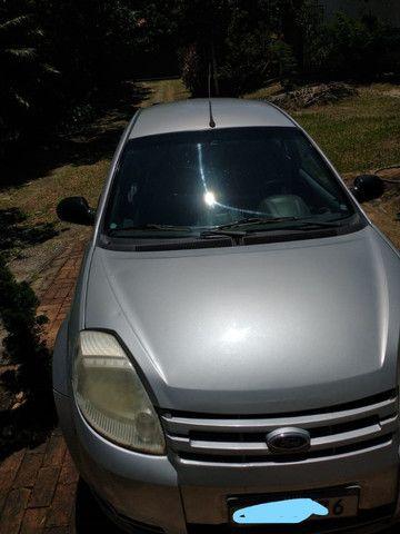 Ford Ka 2010 - Foto 9