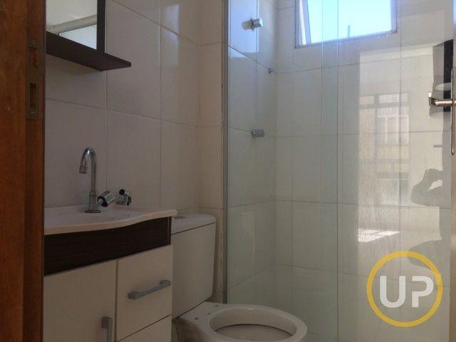 Apartamento em Novo Horizonte - Betim - Foto 11