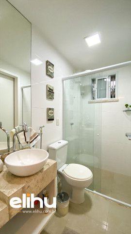 Casa de condomínio 250 m² 4 Suítes - Eusébio - CE - Foto 7