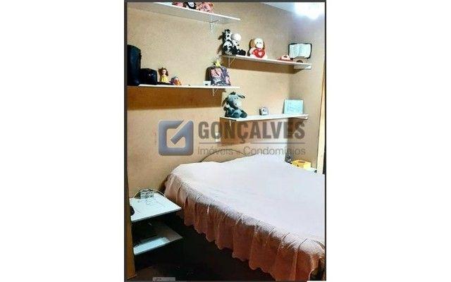 Casa para alugar com 4 dormitórios cod:1030-2-36439 - Foto 2