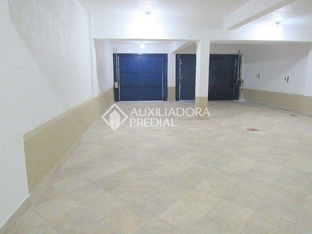 Apartamento à venda com 2 dormitórios em Petrópolis, Porto alegre cod:262687 - Foto 18
