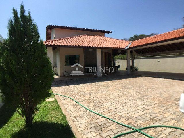 17 Casa em Condomínio 378m² no Uruguai com 5 suítes pronta p/ Morar!(TR51121) MKT - Foto 5