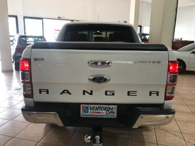 Ranger Limited 3.2  - Foto 8