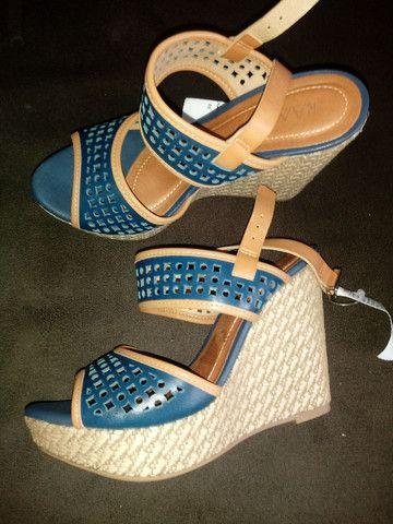 Combo Sapatos femeninos n 34 - Foto 3