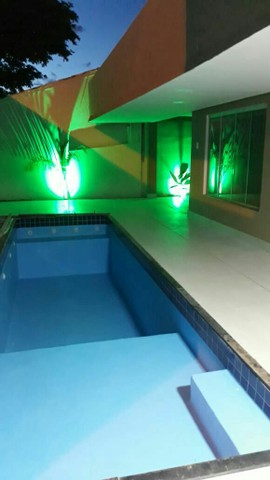 Impermeabilizamos e restauramos piscinas. - Foto 4