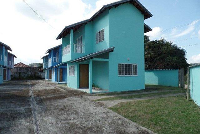 Imóveis em Guapimirim - Foto 3