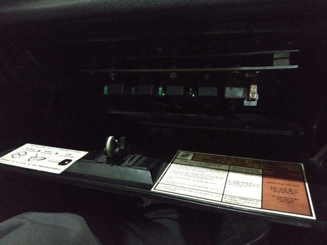 Chevette 2.0 - Foto 8