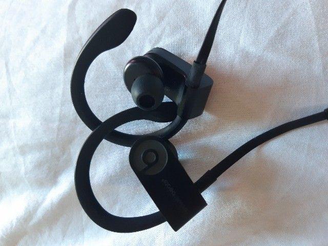 Fone de ouvido bluetooth - Foto 5