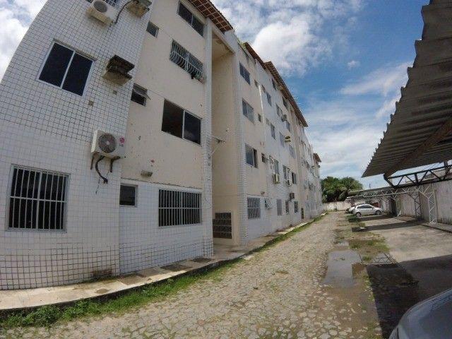 Apartamento a Venda no Antonio Bezerra em Fortaleza/CE - Foto 3