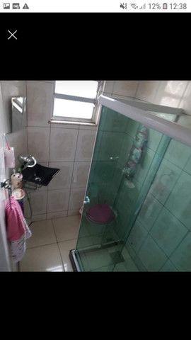 Apartamento na Penha - Foto 6
