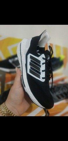 Sapato Adidas  - Foto 3