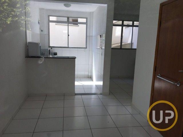 Apartamento em Novo Horizonte - Betim - Foto 16