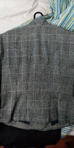 blazer  - Foto 2