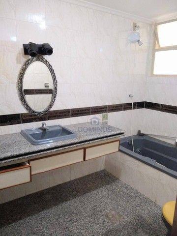 Apartamento 03 quartos no Funcionários - Foto 13