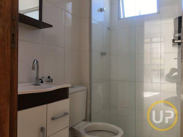 Apartamento em Novo Horizonte - Betim - Foto 10
