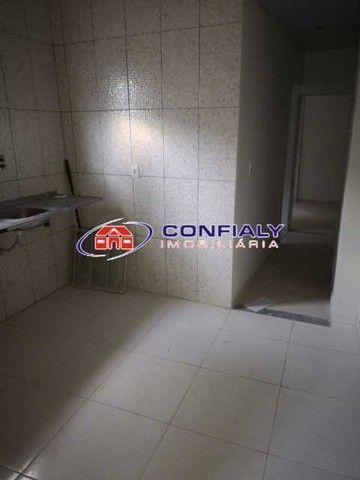 Casa à venda com 2 dormitórios em Bento ribeiro, Rio de janeiro cod:MLCA20054 - Foto 10