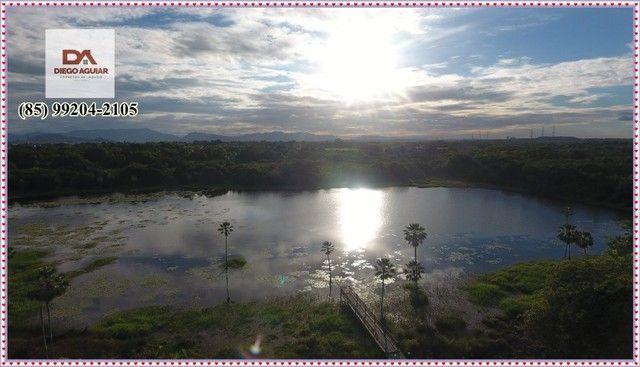 Loteamento Reserve Camará &¨%$# - Foto 7