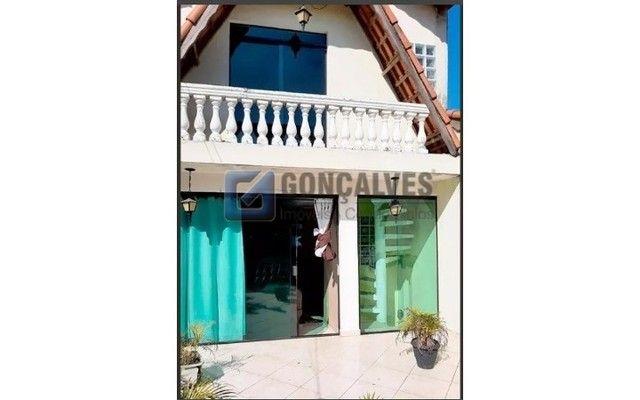 Casa para alugar com 4 dormitórios cod:1030-2-36439 - Foto 14