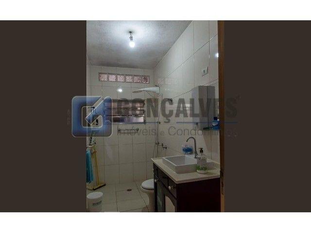 Casa para alugar com 4 dormitórios cod:1030-2-36279 - Foto 11
