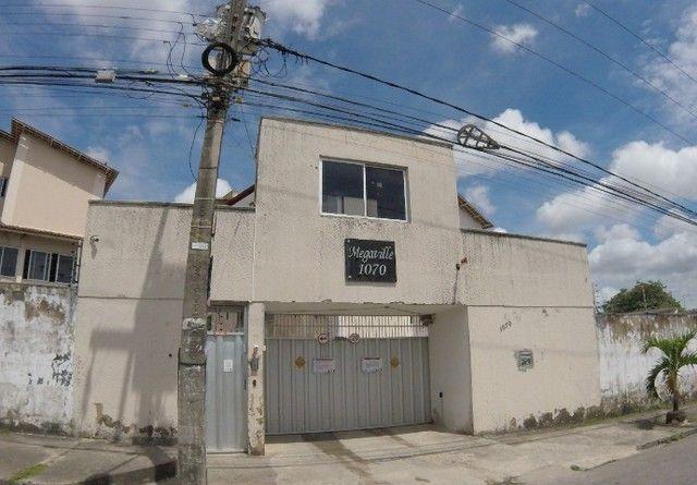 Apartamento a Venda no Antonio Bezerra em Fortaleza/CE - Foto 2