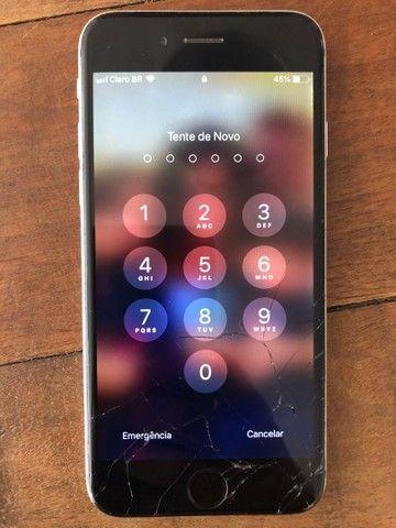 iPhone 6 16gb - Foto 5