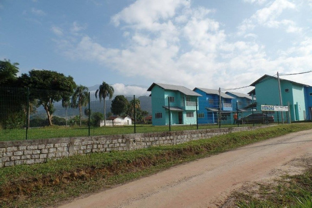 Imóveis em Guapimirim - Foto 6