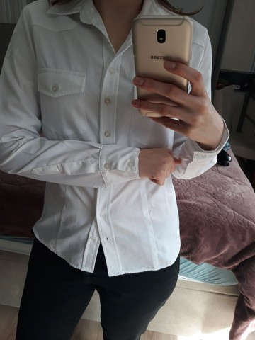 Vendo camisas novas  - Foto 4