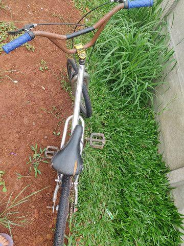 Bike cross - Foto 3