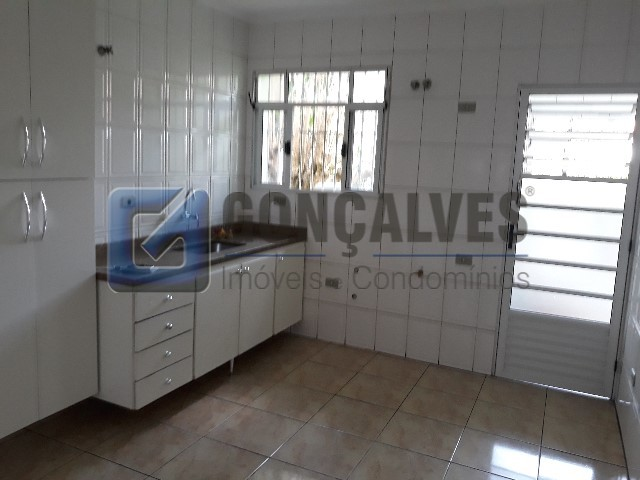 Casa para alugar com 4 dormitórios cod:1030-2-22279 - Foto 7