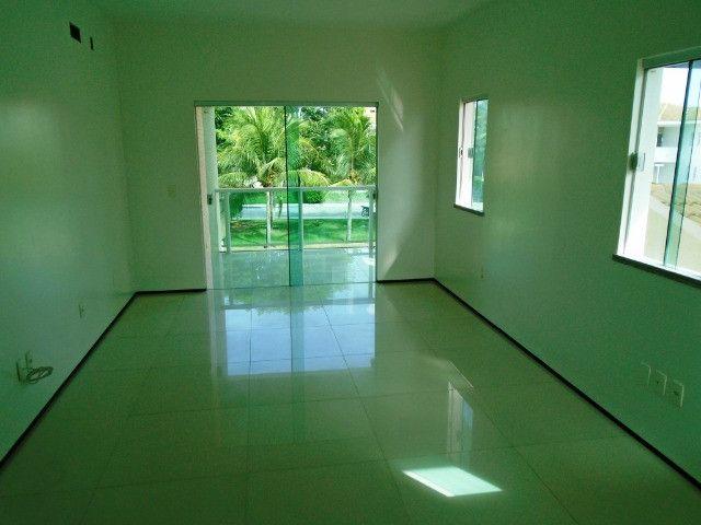 Residencial Victor, Preço de Oportunidade, 294m2, 4 Suítes, DCE, Lote 552m2, 6 Vagas - Foto 9