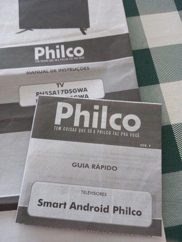 Smart TV Philco 43? - Foto 3