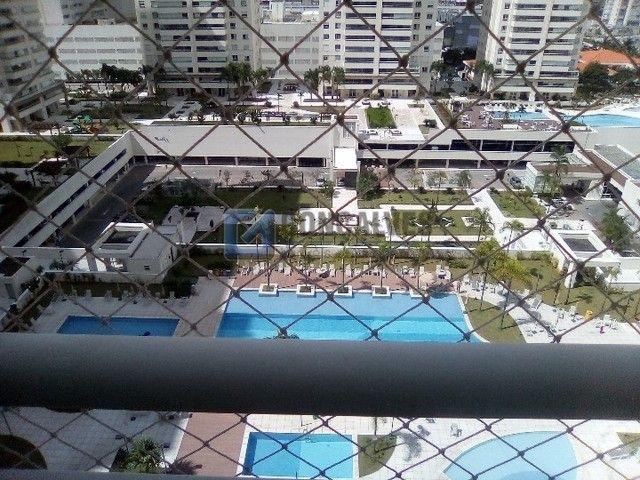 Apartamento para alugar com 4 dormitórios cod:1030-2-36571 - Foto 4
