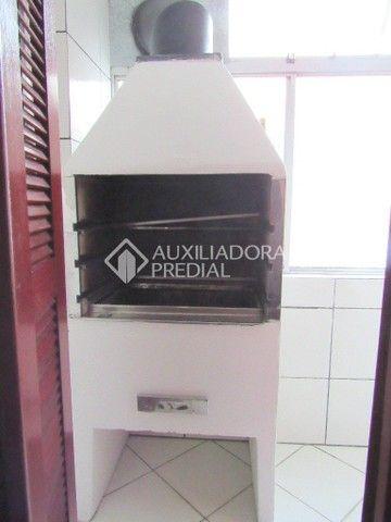 Apartamento à venda com 2 dormitórios em Petrópolis, Porto alegre cod:262687 - Foto 14
