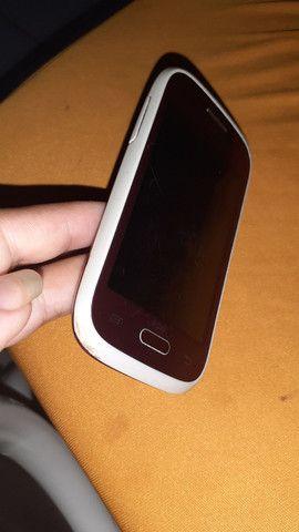 Samsung pocket - Foto 3