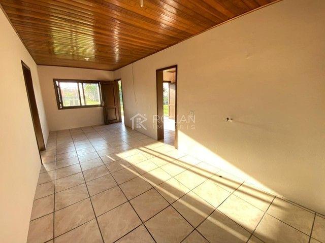 Casa Pérola em Arroio do Sal/RS Cód 53 - Foto 5