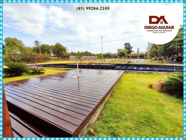 Barra dos Coqueiros Loteamento (*&¨% - Foto 7