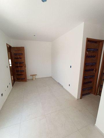 Apartamento 2 quartos Eusébio pronta entrega  - Foto 5