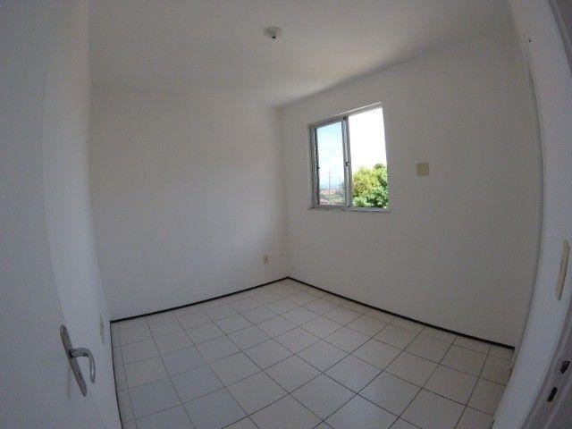 Apartamento a Venda no Antonio Bezerra em Fortaleza/CE - Foto 14