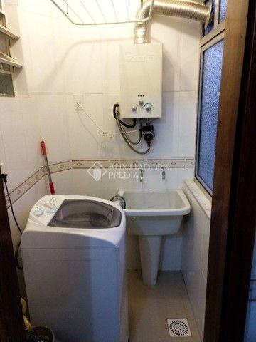 Apartamento à venda com 1 dormitórios em Vila ipiranga, Porto alegre cod:100151 - Foto 8