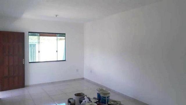 Casa Nova 2 quartos em Nova Itaúna - Foto 2
