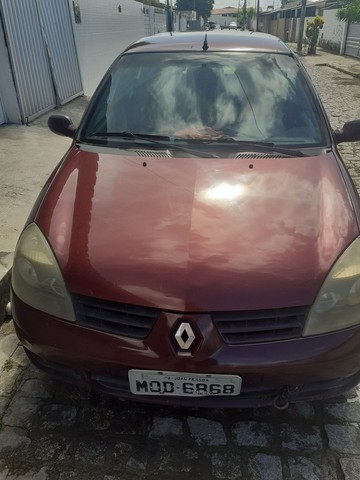 Renault Clio 2007  - Foto 6