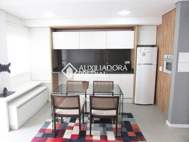 Apartamento à venda com 2 dormitórios em Humaitá, Porto alegre cod:258419 - Foto 13