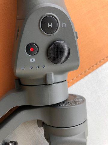 Osmo Mobile 2 / DJI - Foto 4