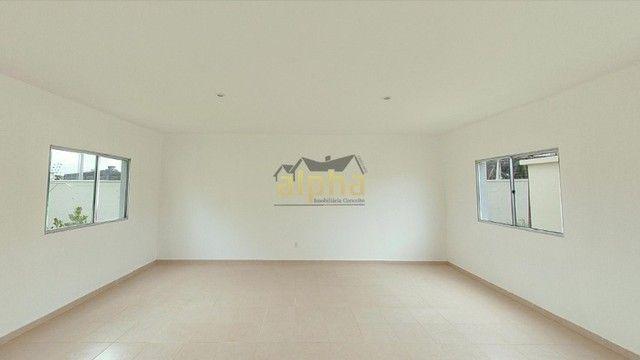 Apartamento com 02 quartos no Bairro Luciano Cavalcante Apenas R$ 199.000,00 - Foto 20