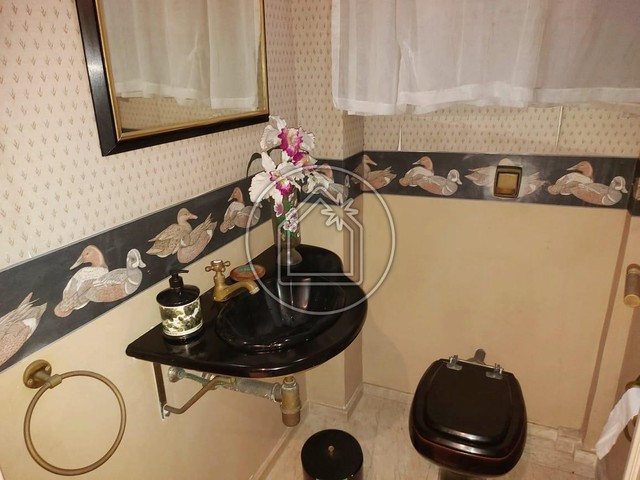 Apartamento à venda com 4 dormitórios em Copacabana, Rio de janeiro cod:895484 - Foto 14